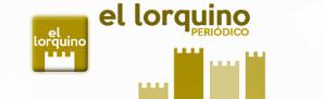 el-loquino.com Logo